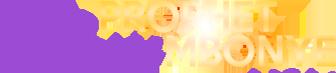 Remnant Revolution Logo